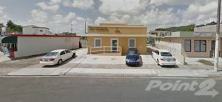 Comm/Ind for rent in No address available, Caguas, PR, 00725