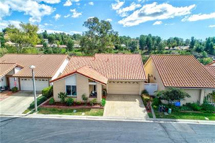 Residential Property for sale in 28056 Espinoza, Mission Viejo, CA, 92692