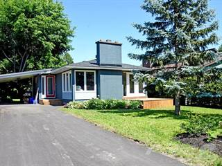 Single Family for sale in 187 WINGHAM PLACE, Ottawa, Ontario