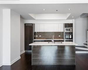 Condo for rent in 220 George St Th1, Toronto, Ontario, M5A2N1