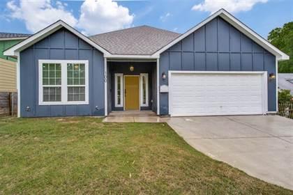 Residential Property for sale in 100 N Barnett Avenue, Dallas, TX, 75211