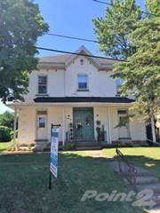Multi-family Home for sale in 276 MAIN Street E, Grimsby, Ontario