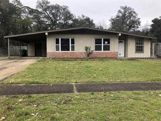 Residential Property for sale in 130 Anderson Drive, Mary Esther, FL, 32569