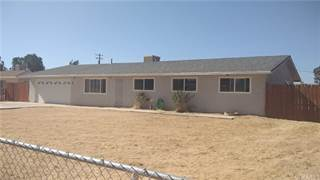 Photo of 12730 Kewanna Road, Apple Valley, CA