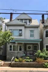 Single Family for sale in 737 E 26th St, Paterson, NJ, 07504