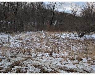 Land for sale in 0 County Street, Attleboro, MA, 02703