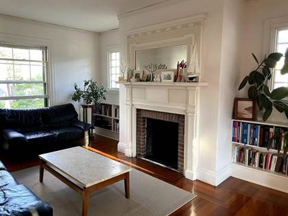 Residential Property for rent in 75 Fayette 3, Cambridge, MA, 02139