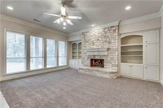 Single Family for sale in 2834 Lago Vista Lane, Rockwall, TX, 75032