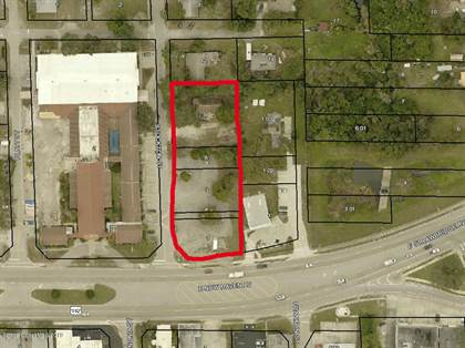 Commercial for sale in 202 E New Haven Avenue, Melbourne, FL, 32901