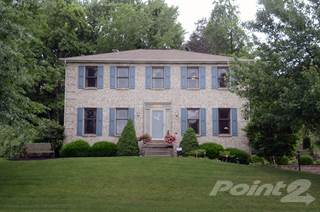 Residential Property for sale in 108 Barrett Drive, Brighton, PA, 15009