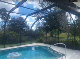 Amazing Single Family Homes For Rent In St Augustine Shores Fl Home Interior And Landscaping Ponolsignezvosmurscom