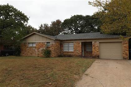 Residential Property for rent in 6928 Atha Drive, Dallas, TX, 75217