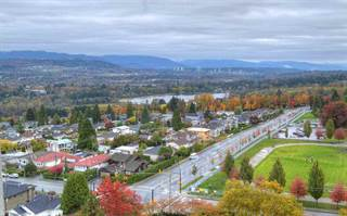 Condo for sale in 6070 MCMURRAY AVENUE, Burnaby, British Columbia, V5H4J3