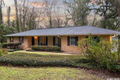 Residential Property for sale in 8310 SW 28th Place, Gainesville, FL, 32608