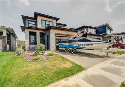 Sylvan Lake Real Estate - Houses for Sale in Sylvan Lake