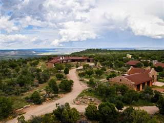 Farm And Agriculture for sale in Mesa Peak Ranch, Las Vegas, NM, 87701