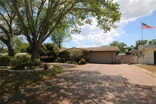 Single Family for sale in 1727 NURSERY ROAD, Clearwater, FL, 33756