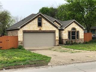 Single Family for sale in 625 W Danieldale Road, Dallas, TX, 75232