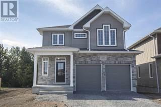 Single Family for rent in 1507 Berkshire DR, Kingston, Ontario, K7P2Y7