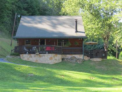 Residential Property for sale in 246 Yard Loop, Baxter, KY, 40806