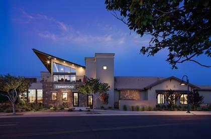 Apartment for rent in Homestead Talking Glass Apartments, Prescott Valley, AZ, 86314