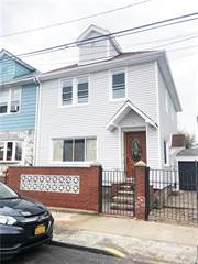 Single Family for sale in 238 East 43rd Street, Brooklyn, NY, 11203