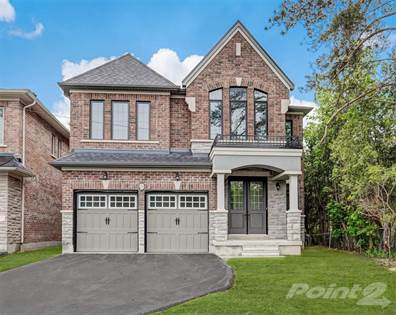 Residential Property for sale in No address available, Toronto, Ontario, M1C 1A7