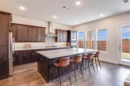 Residential Property for sale in 4113 Entrada Way, Dallas, TX, 75219