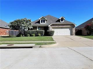 Single Family for sale in 812 Cutting Horse Drive, Mansfield, TX, 76063