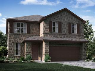 Prime 77089 Tx Real Estate Homes For Sale From 175 000 Download Free Architecture Designs Meptaeticmadebymaigaardcom