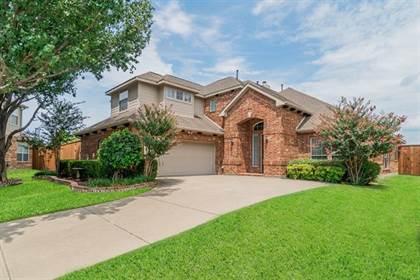 Residential for sale in 445 Deer Brooke Drive, Allen, TX, 75002
