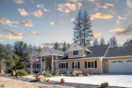 Residential Property for sale in 21833 Sawmill Flat Rd, Sonora, CA, 95370
