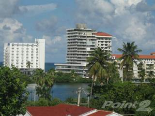 Condo for sale in Cond. Excelsior Tower, Ponce de Leon Ave., San Juan, PR, 00907