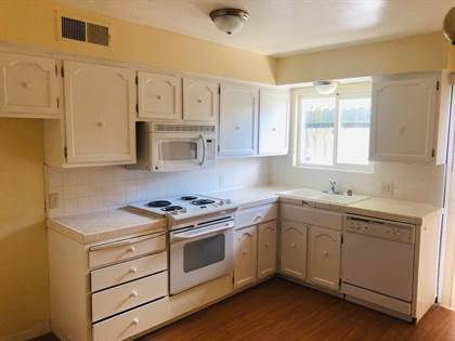 Residential Property for sale in 3047 N West Avenue E, Fresno, CA, 93705