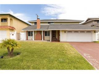 Single Family for sale in 600 Faye Lane, Redondo Beach, CA, 90277