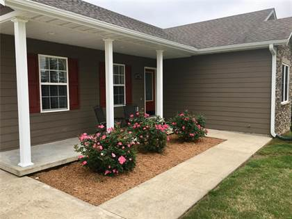 Residential Property for sale in 2057 Tumbleweed Trail, Poplar Bluff, MO, 63901