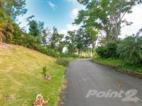 Residential Property for sale in 693 Street, Dorado Beach East, Dorado Puerto Rico, 00646, Dorado, PR, 00646