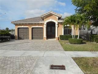 Single Family for sale in 14661 SW 16th St, Miami, FL, 33184