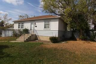 Single Family for sale in 466 29 AV NW, Calgary, Alberta