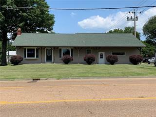 Office Space for sale in 502 West Highway 50, O'Fallon, IL, 62269