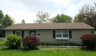 Single Family for sale in 219 West Hubbard Street, Amboy, IL, 61310