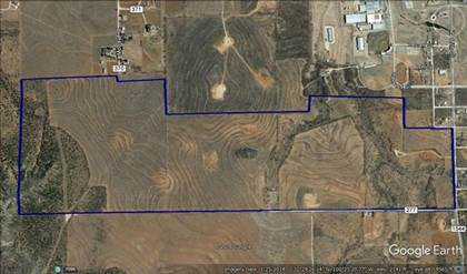 Lots And Land for sale in 901 FM 1544, Sweetwater, TX, 79556