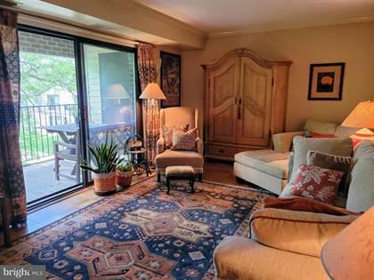 Residential Property for sale in 7332 TAVENNER LANE 3B, Alexandria, VA, 22306