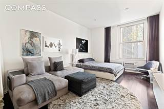 Co-op for sale in 159 Madison Avenue 8J, Manhattan, NY, 10016
