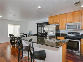 Townhouse for rent in 3782 Mykonos Lane 58, San Diego, CA, 92130
