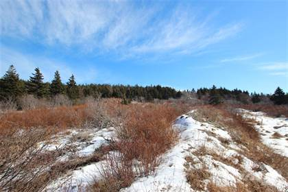 Lots And Land for sale in 12 SALMON COVE Road, South River, Newfoundland and Labrador, A0A 3W0