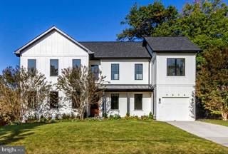 Single Family for sale in 7014 31ST STREET NW, Washington, DC, 20015