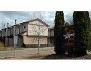 Condo for sale in 2317 139 AV NW, Edmonton, Alberta, T5Y1S1