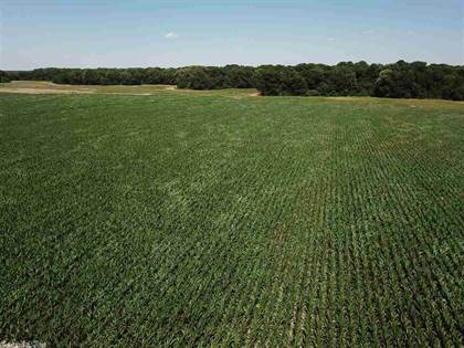 Farm And Agriculture for sale in 00 Padgett Levee Road, Ethel, AR, 72048