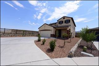 Residential Property for sale in 2220 Willie Mier Street, El Paso, TX, 79835